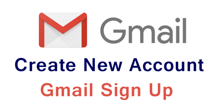 How To Create Unlimited Gmail Account Without Phone Number