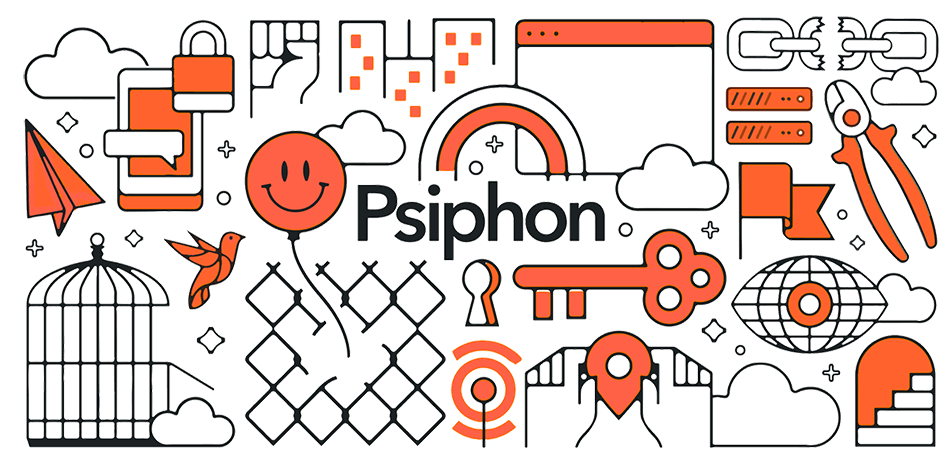 How To Use Psiphon Pro For Free Internet On Glo 2021